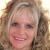 Illustration du profil de Nathalie Lapointe